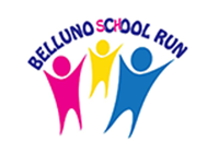 Belluno School Run 2019